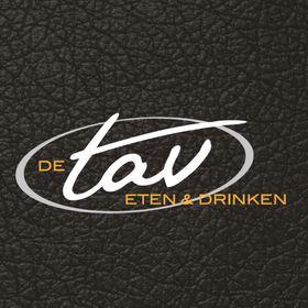Cafe de TAV