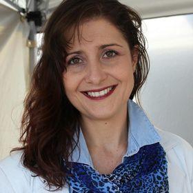 Debbie van Wyk