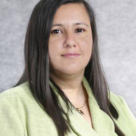 Alicia Jauregui Quevedo - aljaqueonline