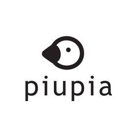 piupia