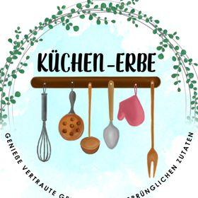 Küchen-Erbe