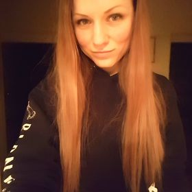 Bettina Mikoss