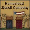 Homestead Stencil Company