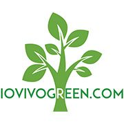 IoVivoGreen.com