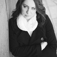 Adriana Holban