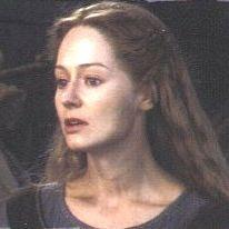 Éowyn, Shieldmaiden of Rohan
