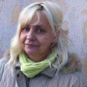 Anikó Dobozi