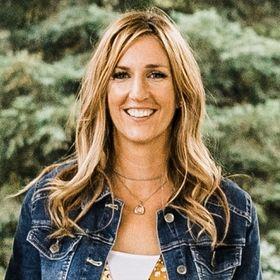 Kristen | Lifestyle, Mom Tips & Teacher Stuff Blog