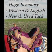 Hilason Saddles & Tack Store