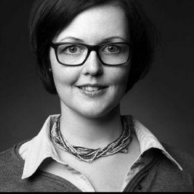genussgeeks - Christine Geschke