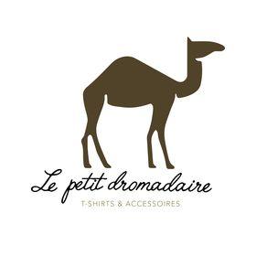 Lepetitdromadaire.com