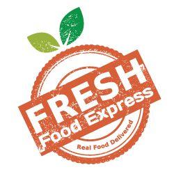 Fresh Food Express (UK)