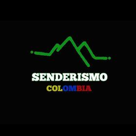 Senderismo colombia