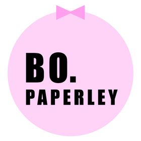 Bo Paperly Co.
