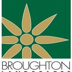 Broughton Landscapes