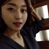 Yeonsil Kim