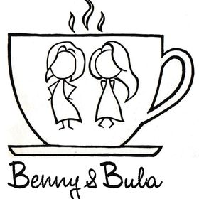Benny&Bula