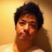 Leo Shiraishi