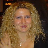 Roxana Anastase