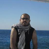 Ahmed Monem