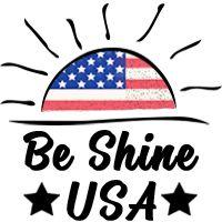 Be Shine USA