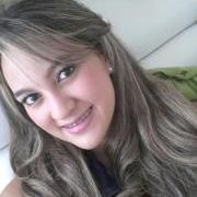 Gladys Andrea