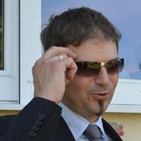 Bernhard Payan (bernhardpayan) on Pinterest
