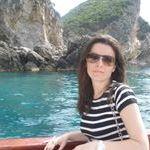 Georgia Spyridopoulou