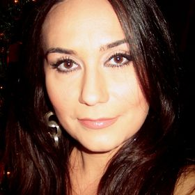 Katerina Papatheodorou
