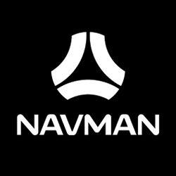 Navman ANZ