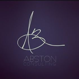 Abston Consulting