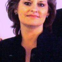 Mitzi Slemp