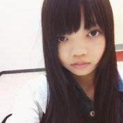 Leanne Lin