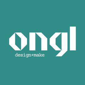 Ongl Design+Make