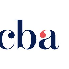 CBA Designing Brands with Heart