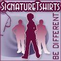 Signature_tshirts