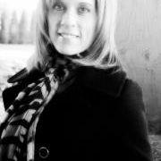 Karen DeWaal