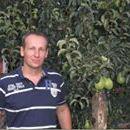 András Bőzsöny