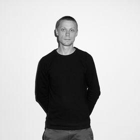 Jacob Bøgelund Larsen