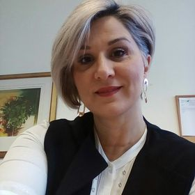 anastasia giannopoulou gn.anastasia@yahoo.com