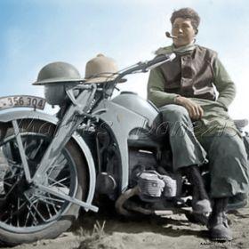 WW2 Wrecks www.ww2wrecks.com
