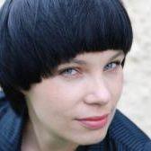 Magda Dobrowolska-Sagan