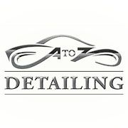 A to Z Detailing