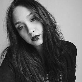 Iris O.
