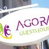 Agora Guesthouse