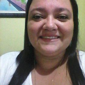 Jamile Aguiar