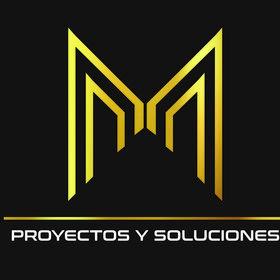 MM PROYECTOS Y SOLUCIONES SAS