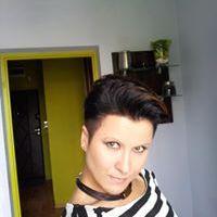 Wioletta Jakubowska-Sipa