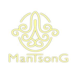 Mantsong Lighting