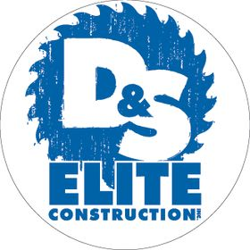 D&S Elite Construction